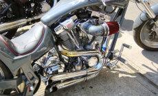 Magic Bike Rüdesheim 2005