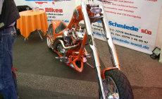 Magic Bike Rüdesheim 2006