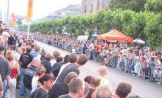 Magic Bike Rüdesheim 2007