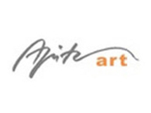 Sponsor: Apitz Art