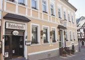 Hotel Rheinstein in Assmannhausen