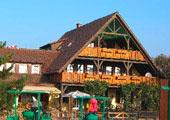 Campingplatz Ebental