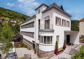 Hotel Im Schulhaus in Lorch