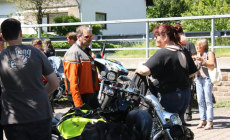 Magic Bike Rüdesheim 2010