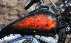 Magic Bike Rüdesheim 2011