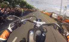 Das offizielle Video der Magic Bike Rüdesheim 2014