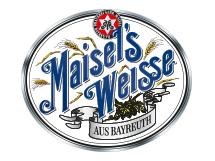 Sponsor: Maisel's Weisse
