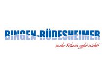 Sponsor: Bingen Rüdesheimer