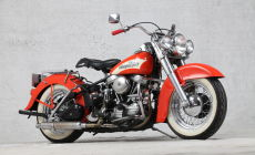 Bikeshow – Magic Bike Rüdesheim 2015