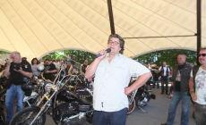 Guided Tour – Magic Bike Rüdesheim 2015