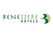 Benessere Hotel