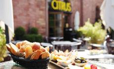 Citrus Restaurant