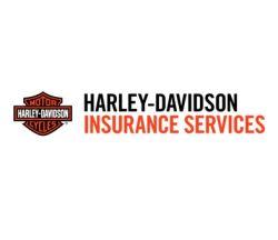 Harley Insurance