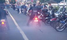 Magic Bike Rüdesheim 2002