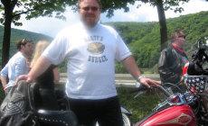 Magic Bike Rüdesheim 2004