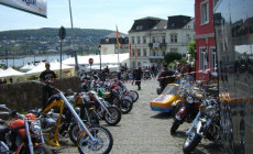 Magic Bike Rüdesheim 2006