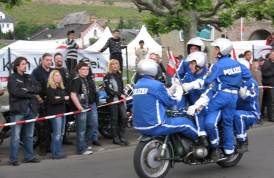 Magic Bike Rüdesheim 2008