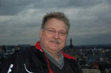Karl Schrörs