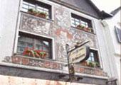 Gasthof Schuster in Assmannhausen