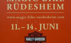 Magic Bike Rüdesheim 2009