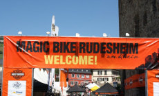 Magic Bike Rüdesheim 2010