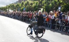 Magic Bike Rüdesheim 2012