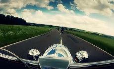 Das offizielle Video der Magic Bike Rüdesheim 2012