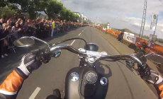 Das offizielle Video der Magic Bike Rüdesheim 2014
