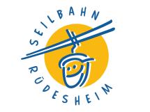 Sponsor: Ropeway Rüdesheim