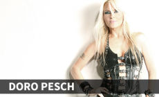 Doro Pesch – Top Act Magic Bike Rüdesheim 2020